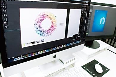 デジタル化 イメージ画像